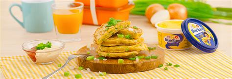 membuat pancake kentang resep pancake kentang istimewa ala blueband