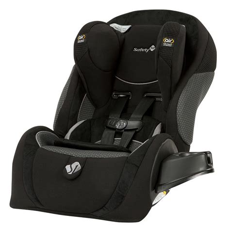 safety air car seat recall 5 car seat brands to look at after graco recall motor review