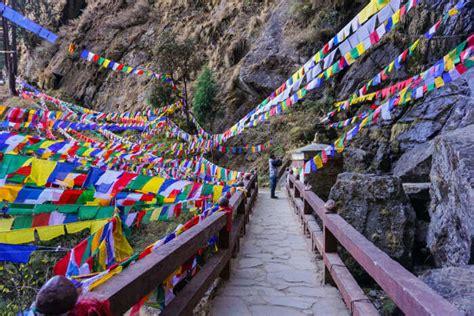 bhutan  december  handy travel guide  visit