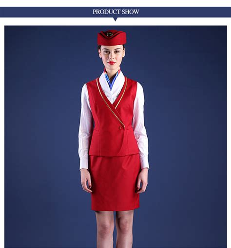 2016 high quality airline pilot uniform for women airlines china best quality airline uniforms of women in airline