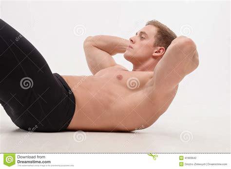 foto sedere maschile sedere ups fotografia stock immagine 41993642