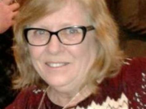 66 year old woman silver alert 66 year old mary bittner has been found safe