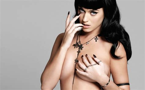 katy perry imagenes hot katy perry hot wallpaper hd 2016 wallpaperzone co