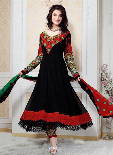 image result  vintage long black dress traditional