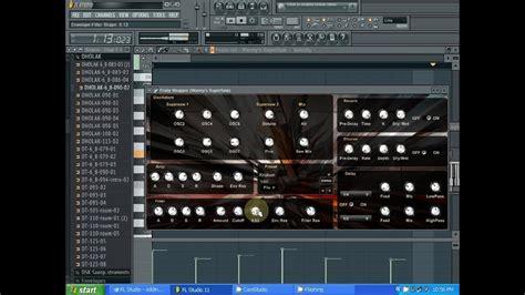 tutorial piano roll fl studio fl studio 12 tutorial how to make piano roll youtube