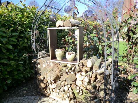 Gartenumrandung Pflanzen by Image