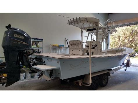 gause boats for sale florida gause built boats boats for sale
