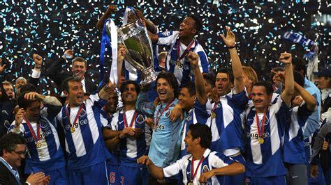 daftar klub juara liga champions eropa foto bugil bokep