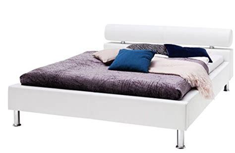 Bett 100x200 Schwarz by Betten Sette Notti G 252 Nstig Kaufen Bei M 246 Bel