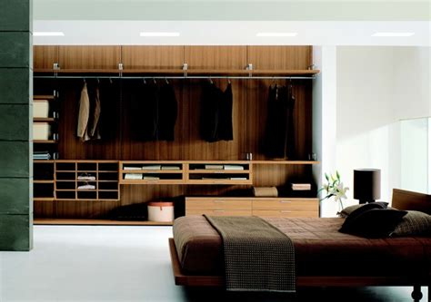 walk in closets armoires designer modern bedroom