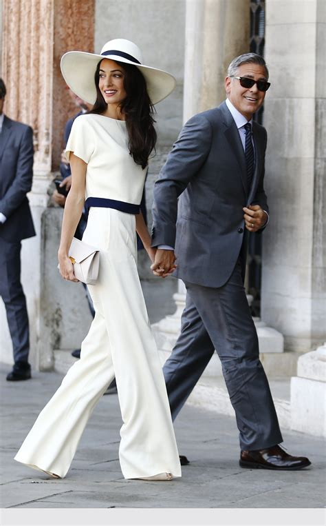 see george and amal clooney s new home realstyle