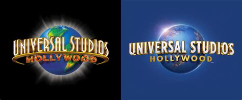 universal hollywood news brand new new logo for universal studios hollywood by struck