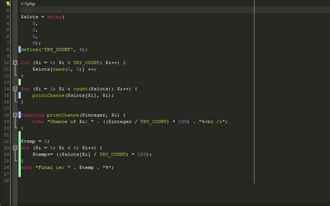color themes netbeans netbeans com cara de sublime text m 225 rcio brasil