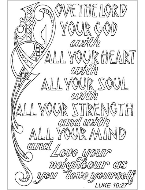 god quote coloring pages coloring pages quote coloring pages from bible about god coloringstar
