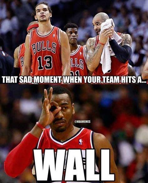 Chicago Bulls Memes - bulls meme nba memes pinterest