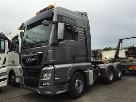 new volvo semi trucks for sale 100 volvo semi truck arrow inventory used semi