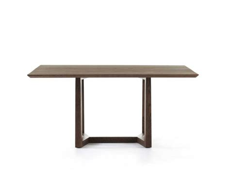 henley square studio pip dining tables hgfs designer