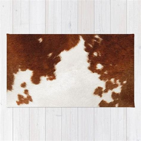 3x5 Cowhide Rug 28 Best Home Things Images On