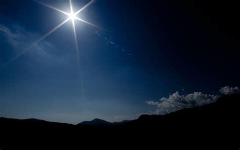 imagenes oscuras en full hd картинка горы full hd пейзажи красивые обои для