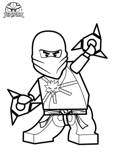 lego ninjago sensei wu coloring pages free lego ninjago coloring pages sensei wu cole zx etc