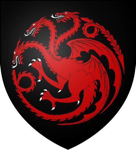 House Targaryen house targaryen a wiki of and