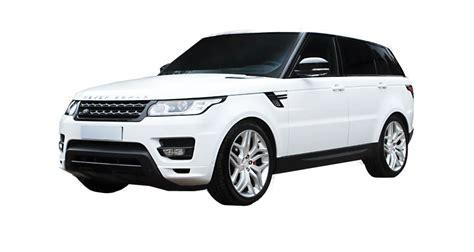 white range rover png vladius 187 range rover sport