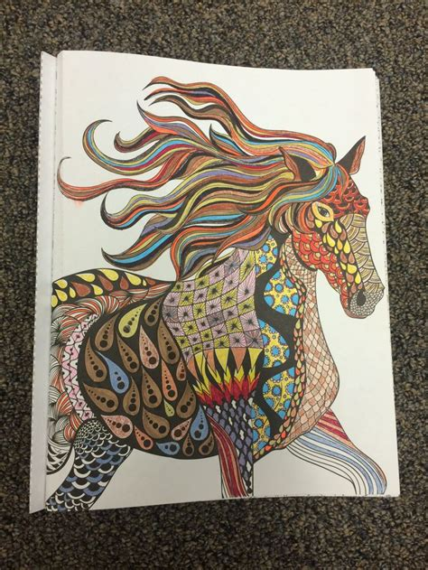 coloring book for adults imgur 11 best images about living wonders color inspiration