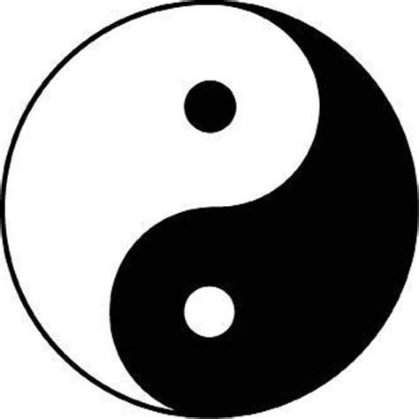 imagenes a blanco y negro significado china hoy