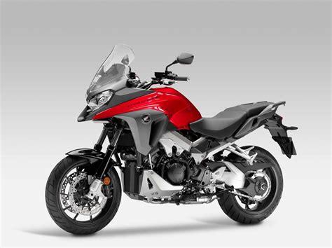 Verschiedene Motorradtypen by Honda 800x Cross Runner 2015 Autos Post