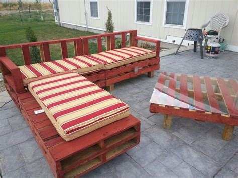 pinterest pallet couch pics for gt pallet couch pinterest