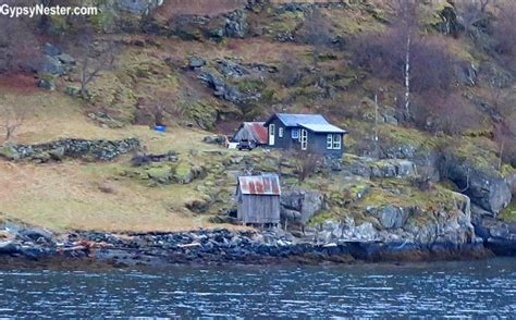 fjord tough the gypsynesters norway in a nutshell built fjord tough