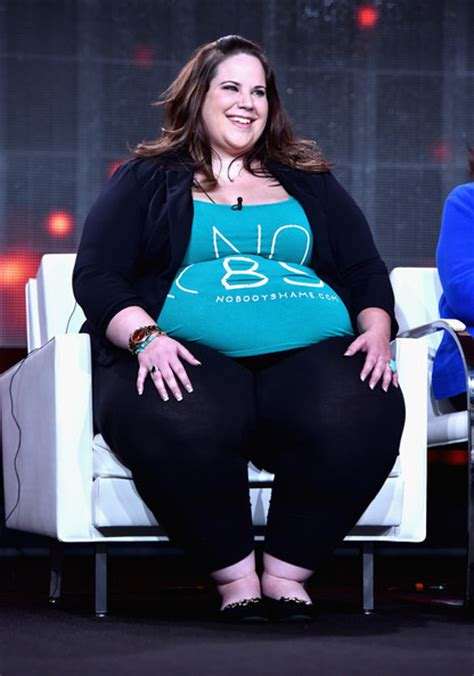 whitney way thore before and after whitney way thore before and after pics