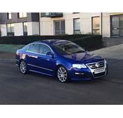 Volkswagen R36 For Sale  British Automotive