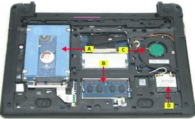 Hardisk Laptop Acer 2012 yes you can upgrade the memory hdd on acer s 199
