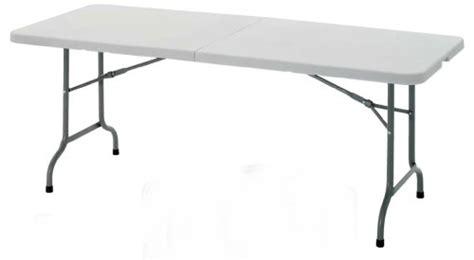 buffet tisch für esszimmer tisch zusammenklappbar bestseller shop mit top marken