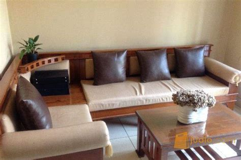 Jual Sofa Bekas Di Denpasar Bali jual beli sofa bekas di bali functionalities net