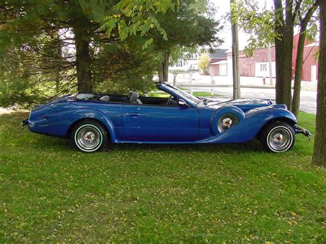 how can i learn more about cars 1995 chevrolet monte carlo instrument cluster 1995 luxxor convertible built in 2008 on a 1995 mustang very rare cars with the look of