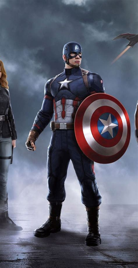 team captain america wallpaper 478 best images about movie wallpapers on pinterest