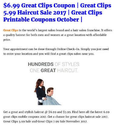 great clips 5 99 haircut women locations 38017 when does great clips 5 99 haircut end greatclips com 5 99