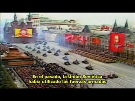 la doctrina del shock la doctrina del shock naomi klein documental completo youtube