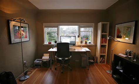 estudios decoracion de interiores decoracion interiores decoracion de estudios