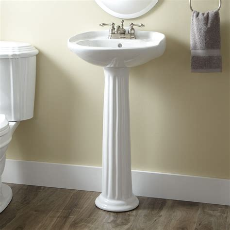 small bathroom pedestal sink bathroom drop gorgeous pedestal sink bathroom ideas