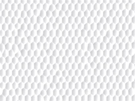 Corian 3d Panels by Mdf 3d Wall Panel Drop Design Carved Design By Marotte