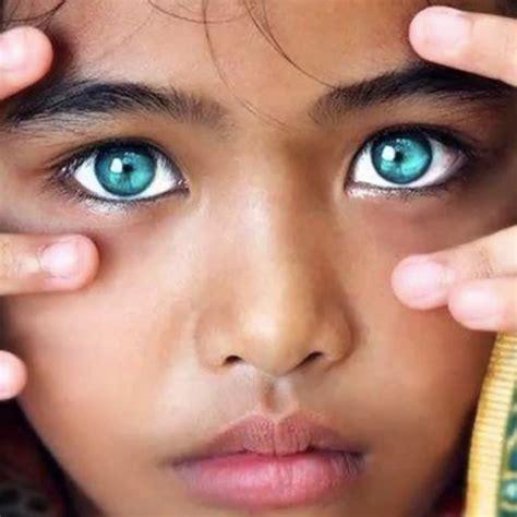 imagenes de ojos hermosos maquillados 23 fotograf 237 as con los ojos m 225 s bonitos e impresionantes