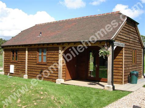 Log Cabin Barns by Interiors Of Modular Log Homes Studio Design Gallery