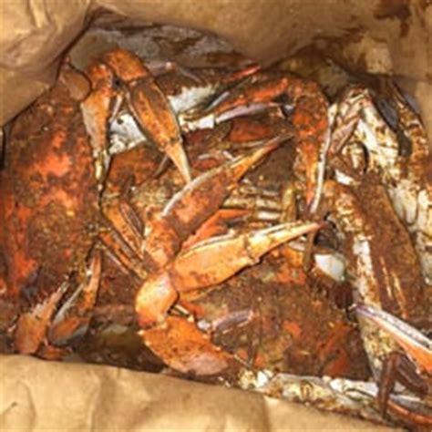 blakes crab house blakes crab house 20 fotos 38 beitr 228 ge fischrestaurant 5005 erdman ave