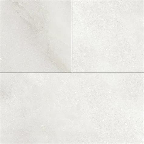 White Floor Tile by White Marble Tile Flooring
