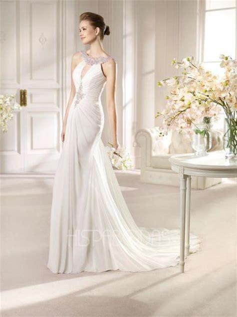 fotos vestidos de novia elegantes fotos de vestidos de novias hermosas
