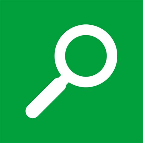 Search Icon Search Icon Windows 8 Metro Icons Softicons