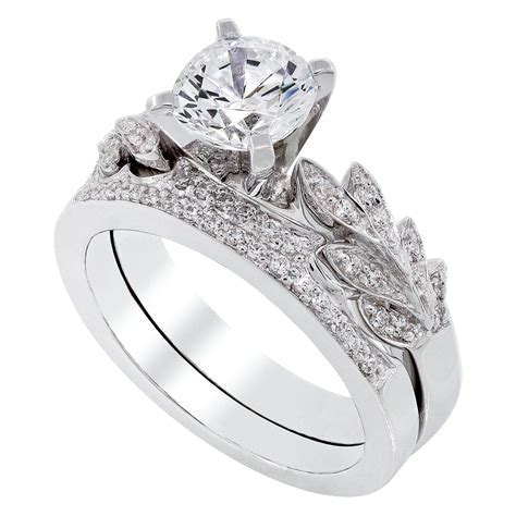 Elegant engagement rings for 200 dollars   Matvuk.Com